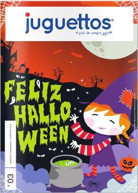 Catálogo de Juguettos: Halloween, disfraces de halloween, maquillaje halloween
