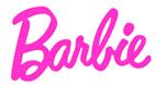 La historia de la Barbie