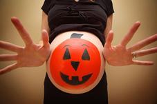 Orígenes de Halloween. Disfraces para Halloween