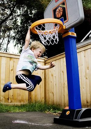 Deportes para niños. Actividades deportivas para niños