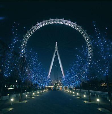 Londres con niños: Viajar a Londres con niños