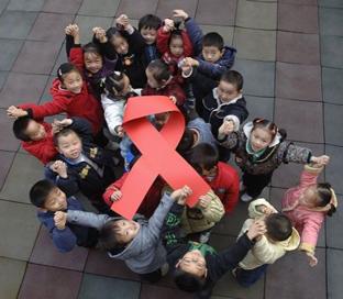1 de diciembre: Día mundial del sida