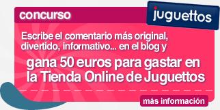 País Siempre Blog 63 El Juguettos Jugar 58 De Página qpSMUzV